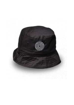 Ormiston Junior College Bucket Hat Black