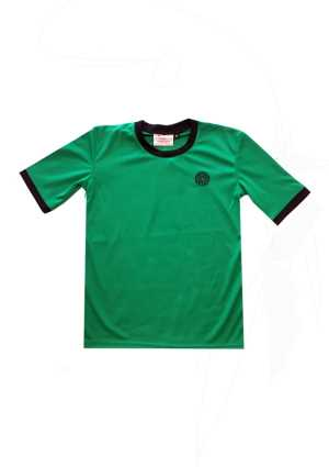 Ormiston Junior College PE T-Shirt